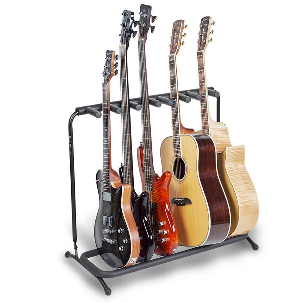 Suporte Rack Rockstand RS20891 para Instrumentos de Cordas