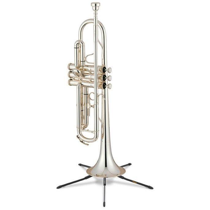 Suporte Travlite Hércules DS513B para Trompete