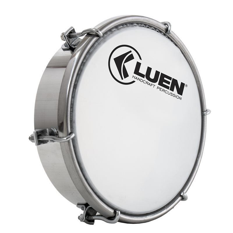 Tamborim Luen Percussion 6