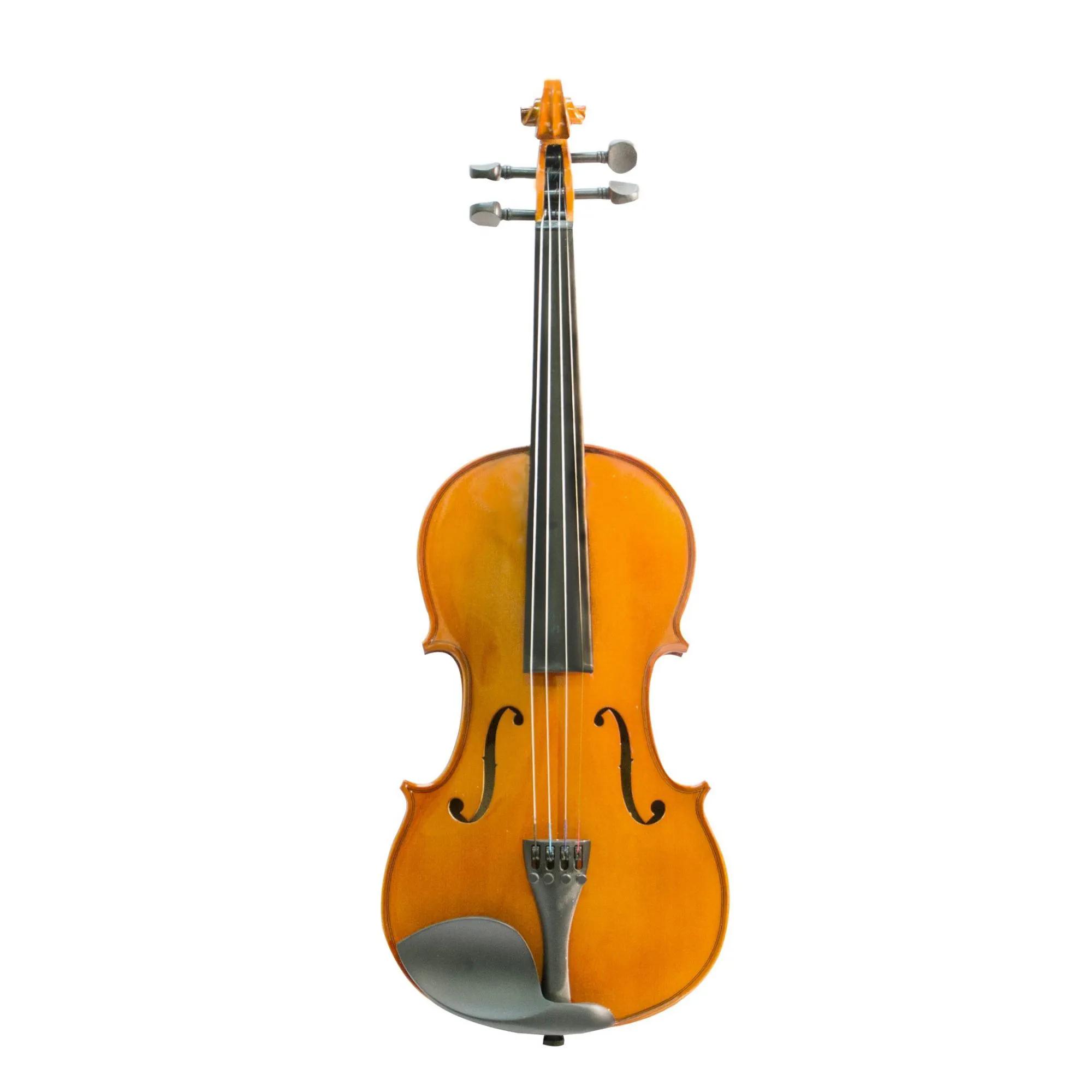 Violino 4/4 -  ART-V1 - BENSON