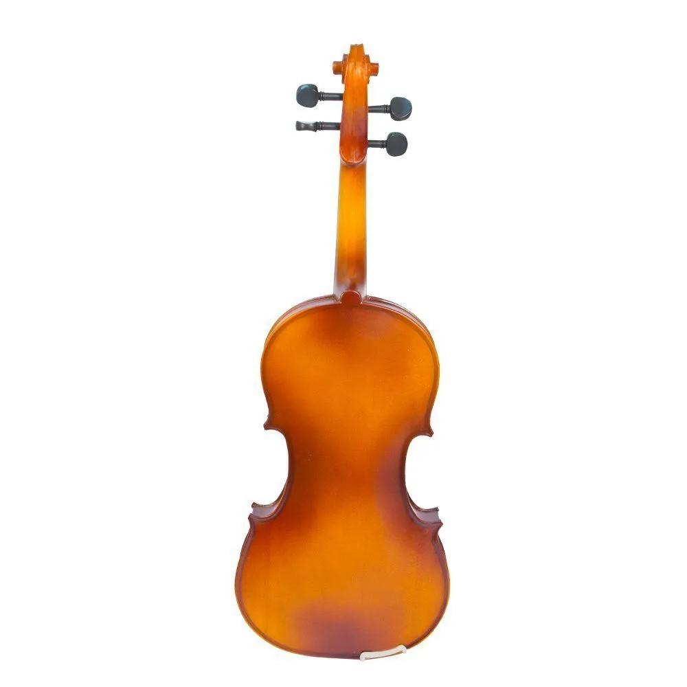 Violino 4/4 - ART-V2 - BENSON