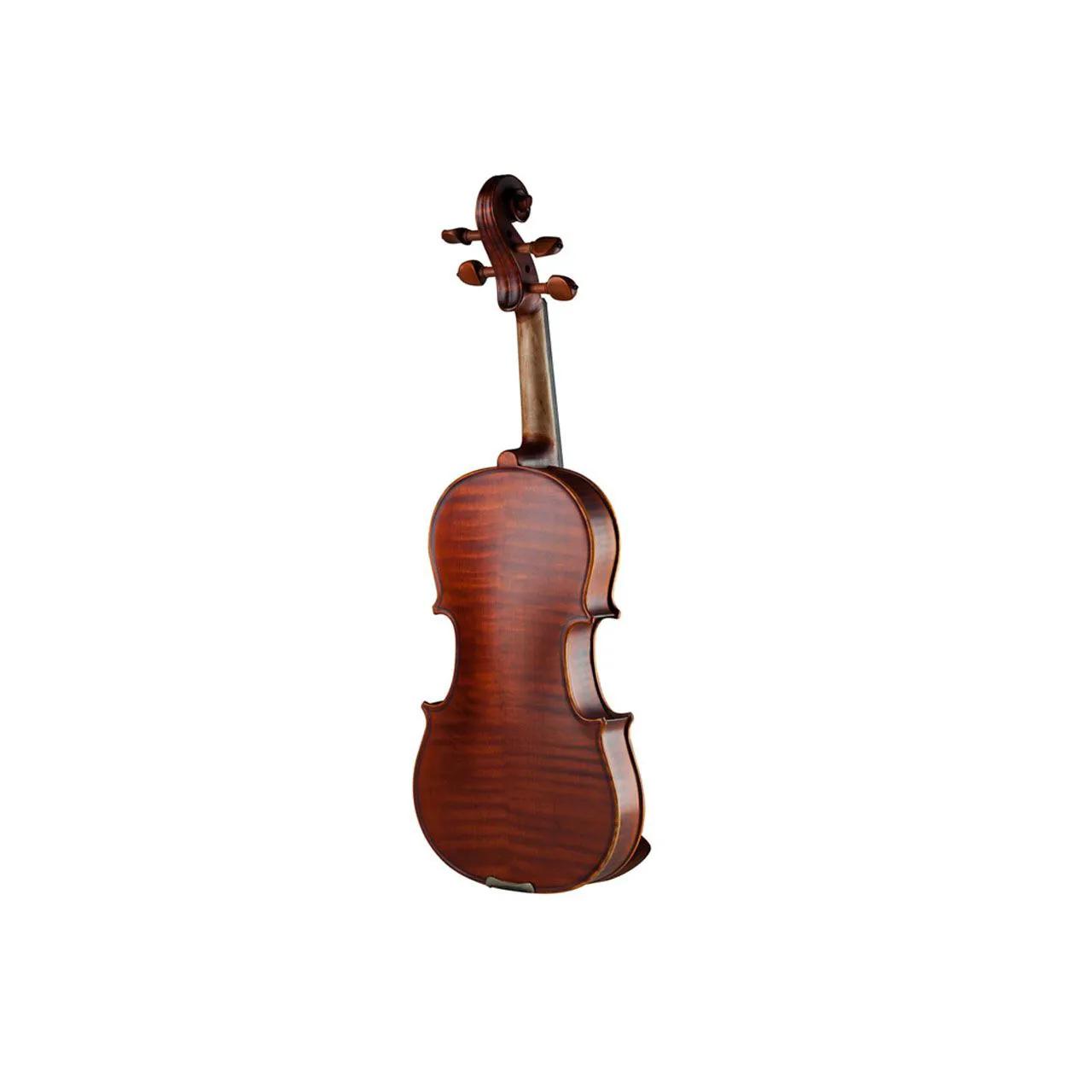 Violino Classico 3/4 Dominante Concert