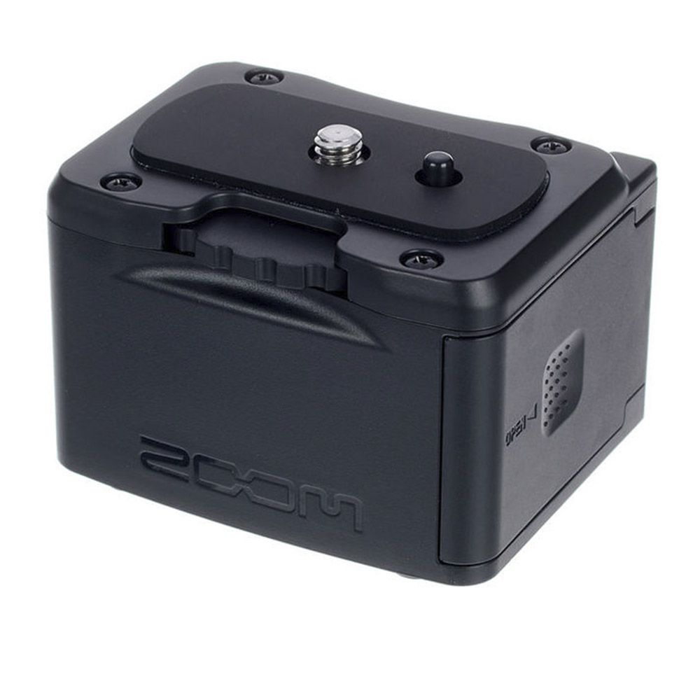ZOOM BCQ-2n BATTERY CASE