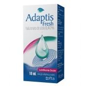 Adaptis Fresh 0,4% 10ml