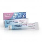 Bepantol Baby Bayer 60g