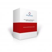 Creme Dental Perioxidin UD 98g