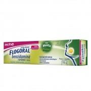 Flogoral Creme Dental 70g