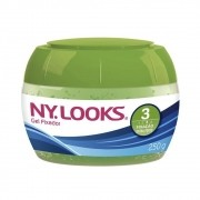 Gel Fixador Ny Looks Bola Verde 250g