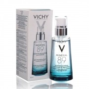 Gel Hidratante Vichy Mineral 89 50 ml