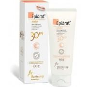 Hidratante Epidrat Rosto FPS 30 60 g