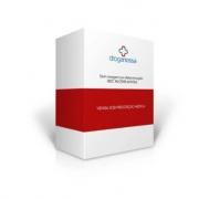 Hixizine 25mg 30 Comprimidos TheraSkin