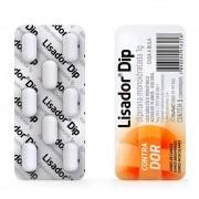Lisador Dip 1g 8 Comprimidos Hypera