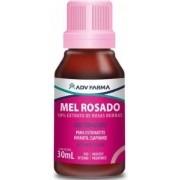 Mel Rosado 30ml Adv