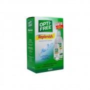 Opti Free Replenish 300ml+120ml