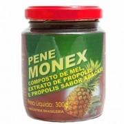 Penemonex 300g Pronatu