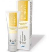Protetor Solar Filtrum Hidrat Creme Hidratante Fps 30 60g