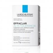 Sabonete Facial Effaclar Alta Tolerância 70 g