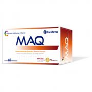 Suplemento Maq Com 60 Comprimidos