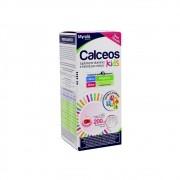 Suplemento Vitamínico Calceos Kids - 200ml