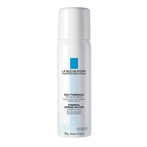 Agua Termal Facial La Roche Posay 50ml