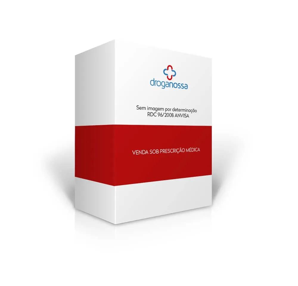 Aloxidil 50mg/ml Theraskin 50ml Solução Capilar Minoxidil