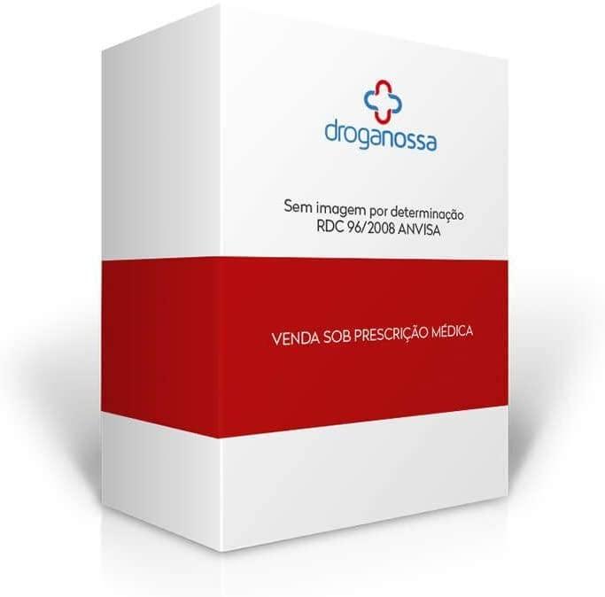 Cenevit Zinco 1g + 10mg 30 Comprimidos