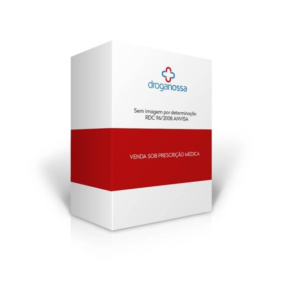 Cloridrato de Ciclobenzaprina 5mg Germed 15 Comprimidos