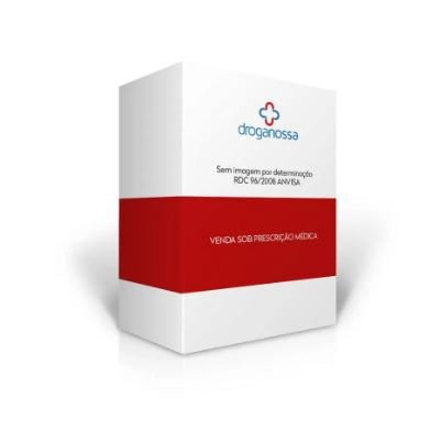 Micolamina 10mg TheraSkin 20g Creme Dermatológico