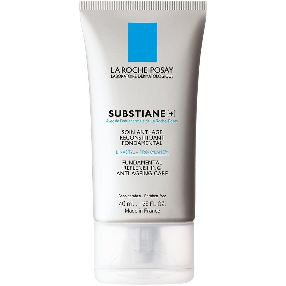 Substiane  Anti-Aging Cream La Roche-Posay 40 ml