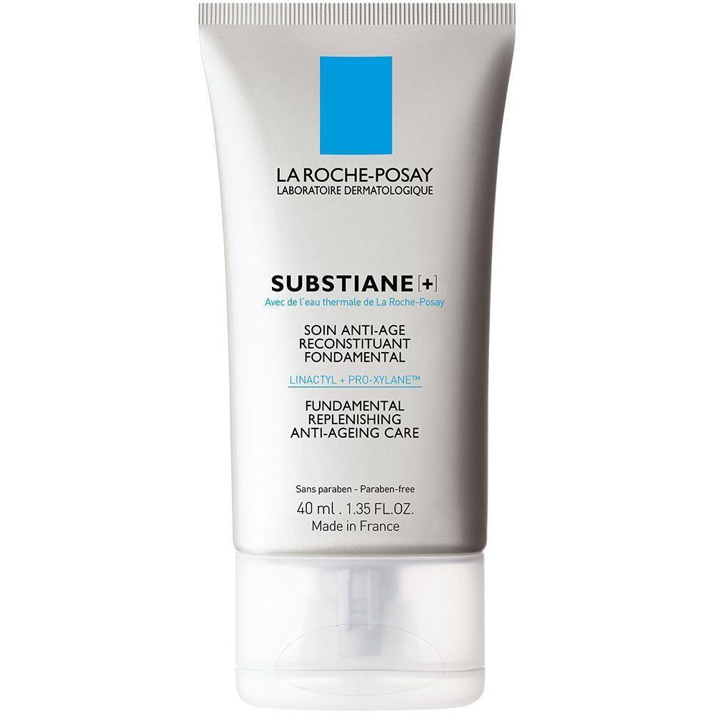 Substiane  Anti-Aging Cream La Roche-Posay 40 ml