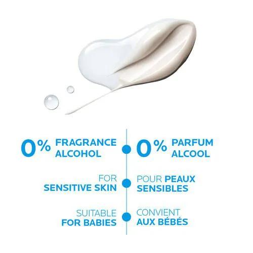 Toleriane Sensitive Creme 40 ml - La Roche Posay