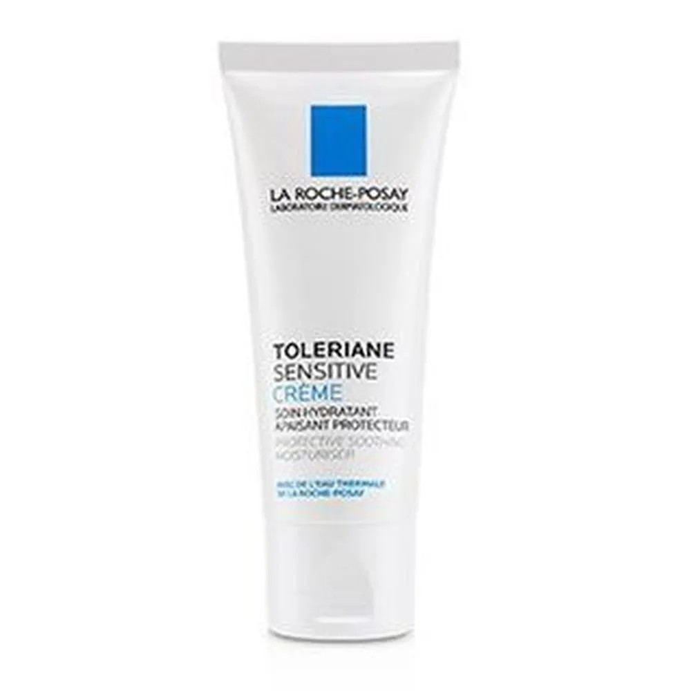 Toleriane Sensitive Creme 40 ml - La Roche Posay