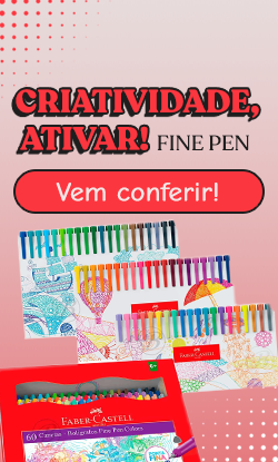 fine pen