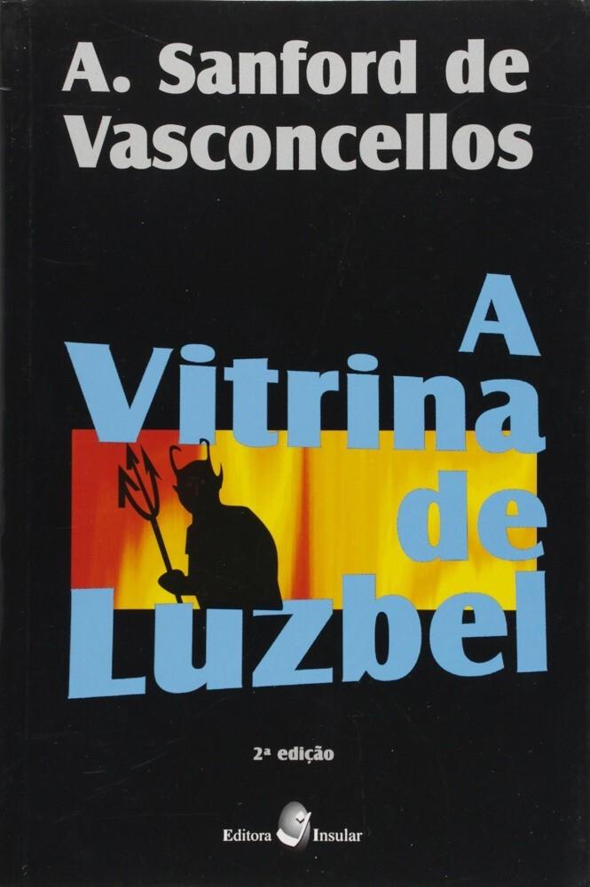 A VITRINA DE LUZBEL