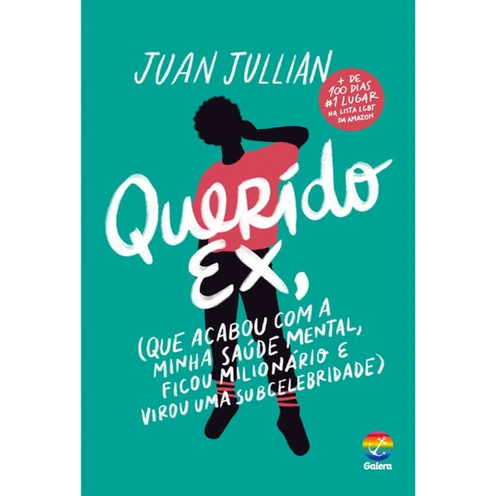 QUERIDO EX