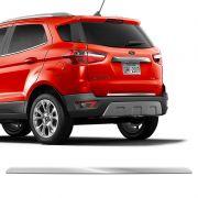 Friso Ford Ecosport 2019/2020 Titanium Adesivo Para-Choque