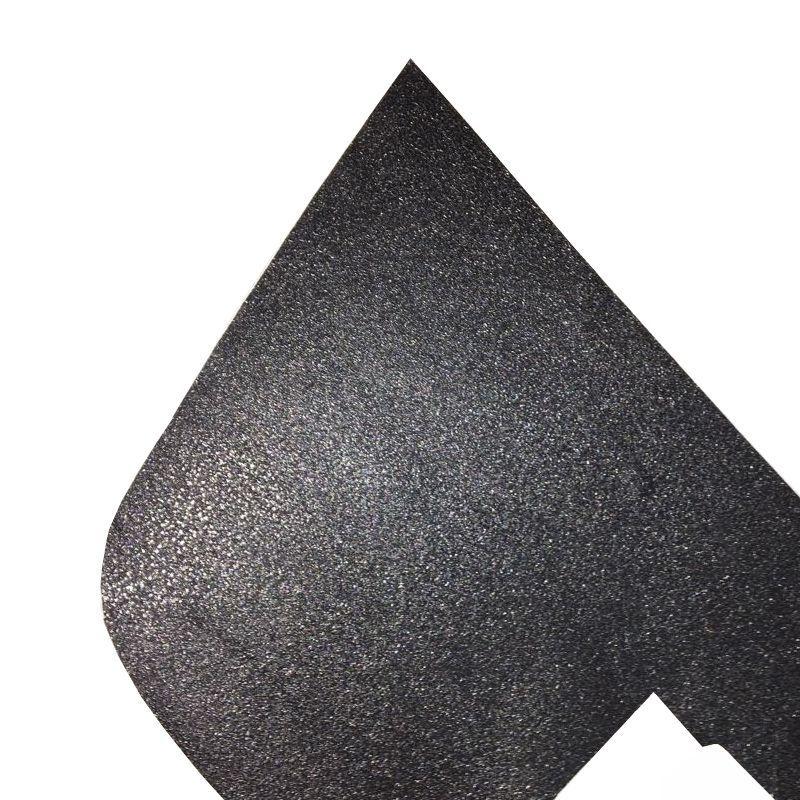 Adesivo Traseiro Fundo De Placa Onix Joy 2018 Black Over