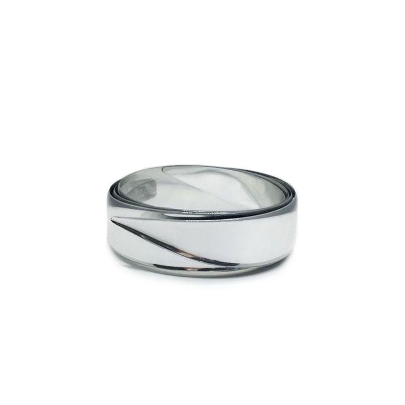 Friso Porta-Malas Cromado Citroen C3 + Kit Soleira Protetora
