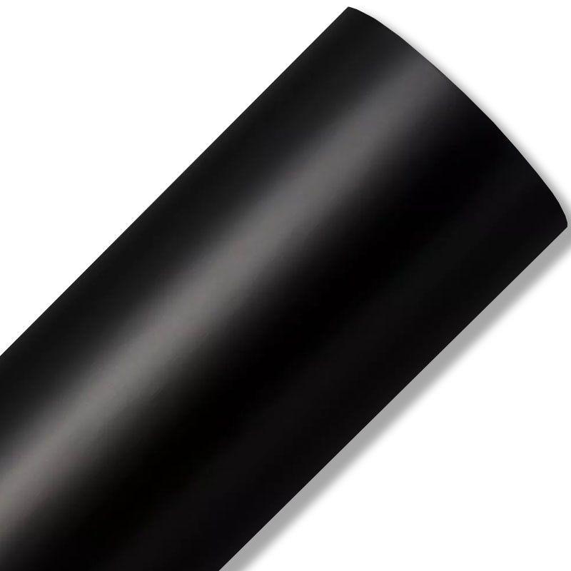 Kit Adesivo Do Capô Black Ecosport 13/20 + Soleira Protetora