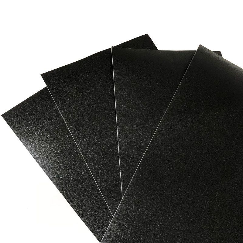 Kit Soleira Da Porta New Fit 2009/2014 Com Black Over Resinado