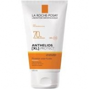 ANTHELIOS XL PROTECT F70 120ML