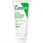 CERAVE LOC LIMPEZ HIDRAT 200ML