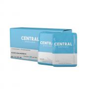 Colágeno 3g + Ácido Hialurônico 50mg + Picnogenol 150mg + Vitamina C 300mg + Vitamina B5 250mg - 30 Sachês Sabor Uva - Complexo Saúde da Pele, Anti-rugas
