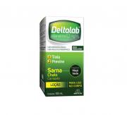 DELTALAB® 0,2 MG/ML 100 ML LOÇÃO - MULTILAB