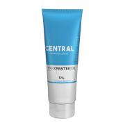 Dexpantenol 5% Creme 30g - Hidratante e Antioxidante, Reduz manchas