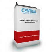 DROSPIRENONA + ETINILESTRADIOL 3/0,02MG 24 COMPRIMIDOS - GERMED - GENÉRICO