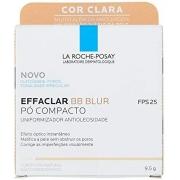 EFFACLAR PO BB BL F25 CLA 9,5
