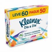 LENCO PAP KLEENEX BOX L60P50U