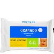 LENCO UM BEBE GRANADO 50UN