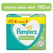 LENCO UM PAMPERS AL V L4P3X48U